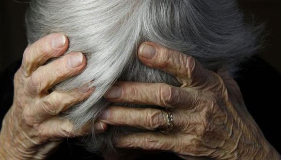 Anticuerpos ayudarían a detectar Alzheimer de manera temprana