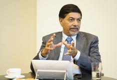"""Raj Sisodia: """"Enfoque solo sobre las ganancias es muy dañino"""""""