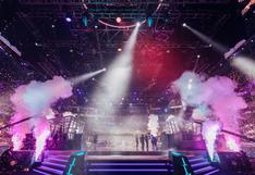Mundial de Dota 2: Sigue EN VIVO los playoffs del torneo que premiará con más de US$40 mllns