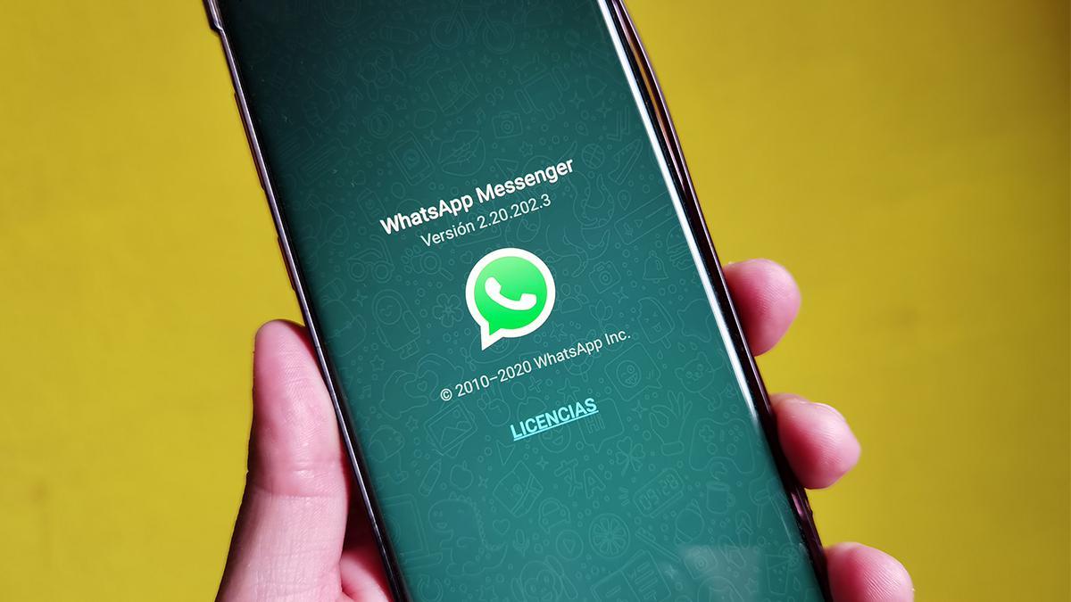 WhatsApp : Sus Nuevas Funciones En 2021