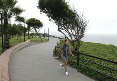 Minsa aprobó directiva para reincorporación progresiva de la actividad física y de recreación en espacios públicos