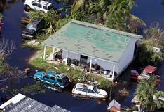 ¿Cómo es Gran Bahama, el destino turístico cuyo 60% de territorio está bajo el agua?