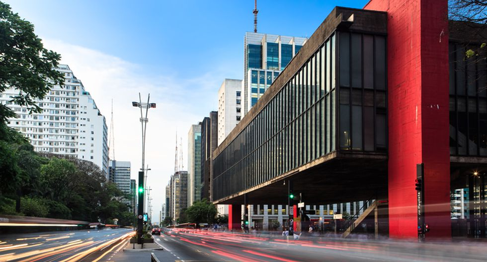 Museos imperdibles: Conoce los mejores recintos sudamericanos - 5