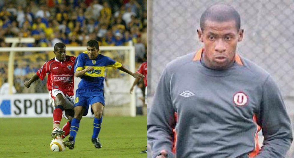 El antes y después de los campeones de la Recopa Sudamericana - 9