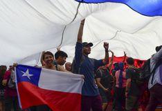 Chile:  conoce aquí el precio del dólar hoy martes 19 de noviembre del 2019