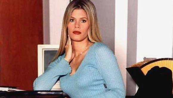 """""""Betty, la fea"""" es una telenovela colombiana, creada por RCN Televisión y escrita por Fernando Gaitán. (Foto: RCN)"""