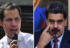 Junta de Juan Guaidó solicita a tribunal británico que ignore a la justicia de Venezuela