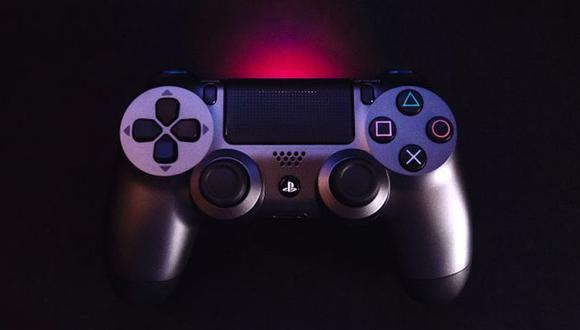 PS5: ¿cómo será el mando Dualshock del PlayStation 5? (Foto: PS5)