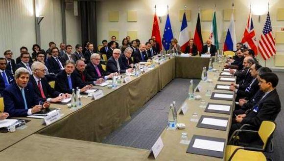 Acuerdo nuclear con Irán: ¿Qué pasará si se llega a concretar?