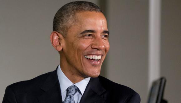 Acuerdo con Irán podría ser la gran victoria de Obama