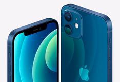 iPhone 12: el nuevo celular de Apple se empezará a vender a US$799 desde el 23 de octubre