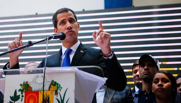 Últimas noticias de Venezuela EN VIVO: La crisis en venezuela se agudiza con el apagón y la llegada de Rusia a tierras venezolanas.