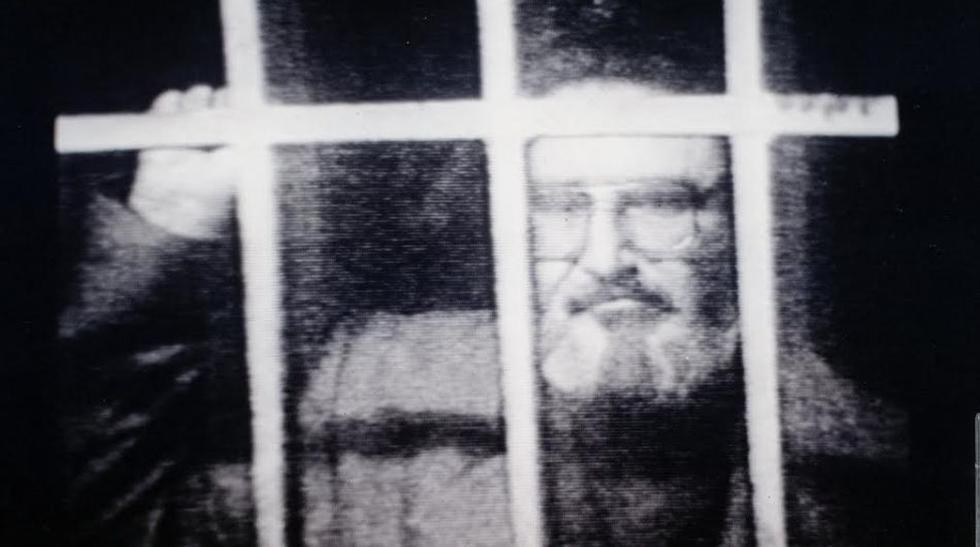 Fotos: Hace 22 años fue capturado el genocida Abimael Guzmán - 1