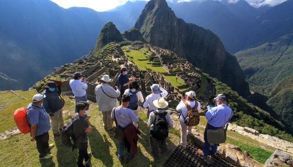 El boleto a Machu Picchu es gratuito, personal e intransferible. No está permitido el cambio de nombre, número de documento, fecha ni horario.