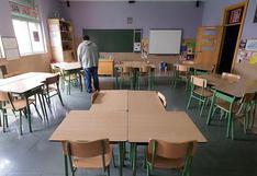 Minedu prevé sanciones de hasta S/440 mil para colegios privados que no cumplan estándares