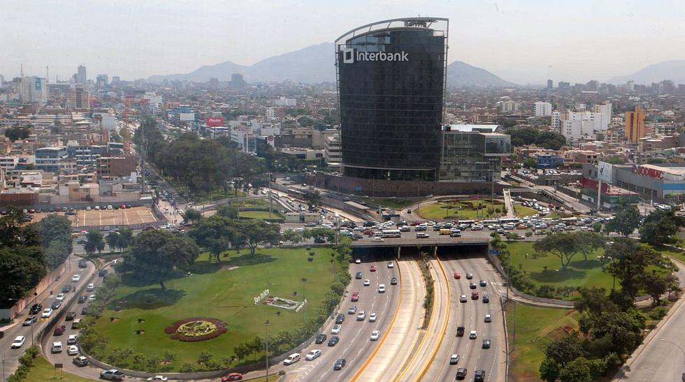 Agencia S&P rebajó la calificación de cinco bancos peruanos - 3