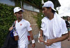 Masters de Londres: las sumas y restas en la lucha por el número 1 entre Rafael Nadal y Novak Djokovic