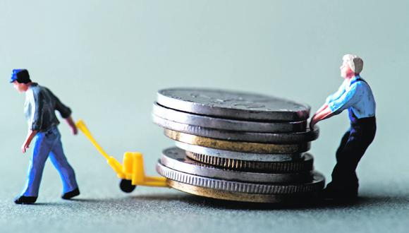 Un total de 127 entidades perdieron el fraccionamiento al que se habían acogido para regularizar el pago de los aportes que descontaron a sus 83.764 trabajadores y ex trabajadores. Mira en el ránking las entidades con mayor deuda e incumplimiento.