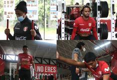 Peruanos inactivos en la MLS: ¿En qué clubes peruanos encajarían para este inicio de temporada?