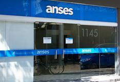 IFE 4 ANSES: ¿cómo saber si cobraré el nuevo bono de emergencia?