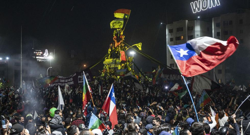 Chile: Six things to know about the Country shortly after the historic Mega-elections