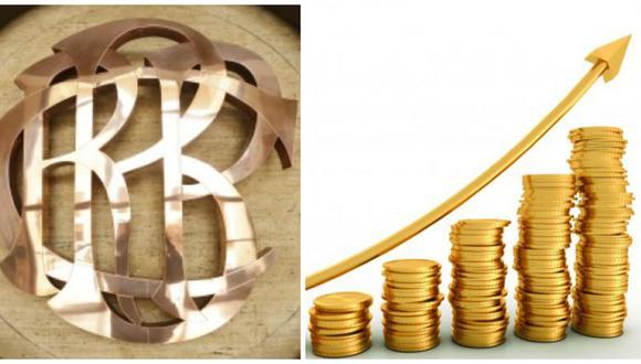 La tasa de referencia del BCR es aquella tasa que se usa para intervenir en las operaciones interbancarias de la economía, funciona como una tasa objetivo para las operaciones entre bancos.