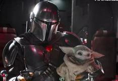 """The Mandalorian"" temporada 2 lanza spot de TV y nuevos pósters 