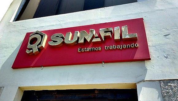 """""""La Sunafil ha iniciado inspecciones por denuncias de los trabajadores, quienes están desesperados al no tener respuesta ni poder acceder a bonos y beneficios de la norma"""", señaló el abogado."""
