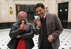Zafra: el primer festival de teatro afroperuano [VIDEO]