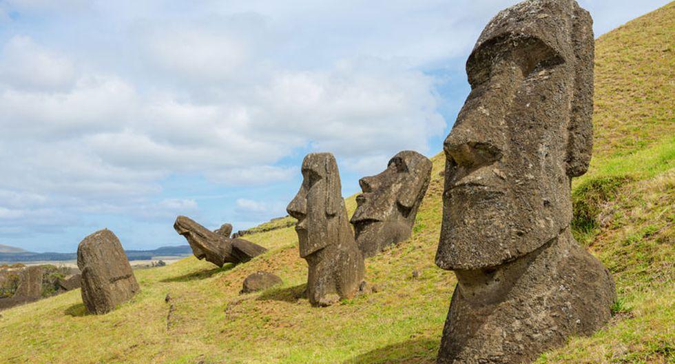 Recorre los destinos turísticos de Chile en sus Fiestas Patrias - 4