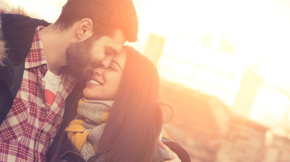 ¿Por qué un hombre que dice lo que siente es la mejor pareja? - 1