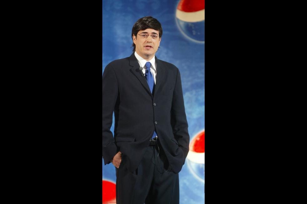 Jaime Bayly El Exnino Terrible Cumple 55 Anos Mientras Prepara Su Regreso A La Tv Peruana Fotos Willax Tv Tvmas El Comercio Peru 501,059 likes · 23,345 talking about this. jaime bayly el exnino terrible