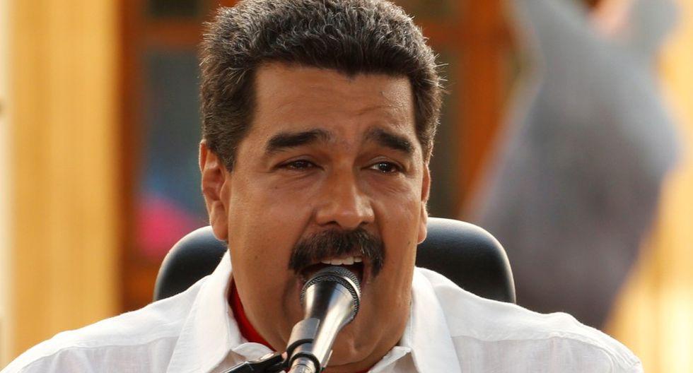 Venezuela prorroga por sexta vez estado de Emergencia Económica