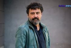 """Paco Tous sobre el estreno de """"Los hombres de Paco"""": """"El público volverá a ver nuestra esencia"""""""