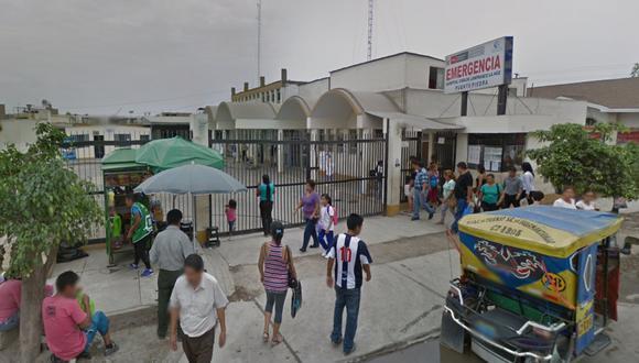 (Imagen: Googlemaps)
