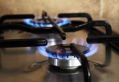 BonoGas: ¿cómo acceder al programa de instalación de gas natural en casa?