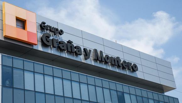 El Grupo Graña y Montero reportó las cifras al cuarto trimestre del 2018. Logró reducir la deuda total de la compañía en US$174 mlls. (-21%), alcanzando los US$654,67 mlls., un resultado obtenido por la ejecución del plan de reducción de deuda.