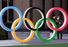 Tokio 2020: 80% de los japoneses quieren que los Juegos Olímpicos se cancelen o se posterguen