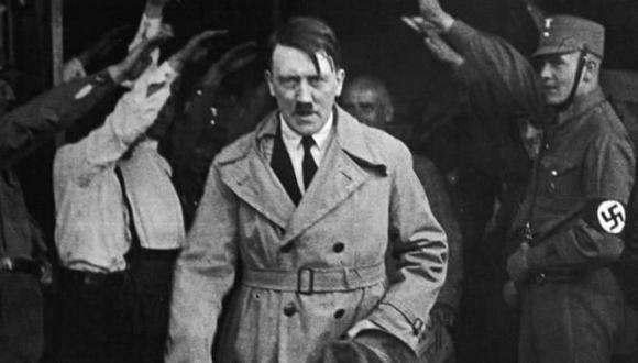 Qué había dentro de cápsula del tiempo nazi hallada en Polonia