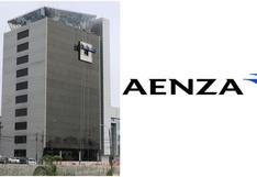 IG4 Capital finaliza adquisición del 33.87% de Aenza por US$ 58 millones