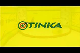 La Tinka: conoce el resultado del 28/11/2020