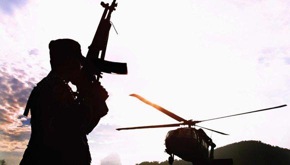 Cuba insiste en la necesidad de una reforma del Consejo de Seguridad. (Foto: AFP)