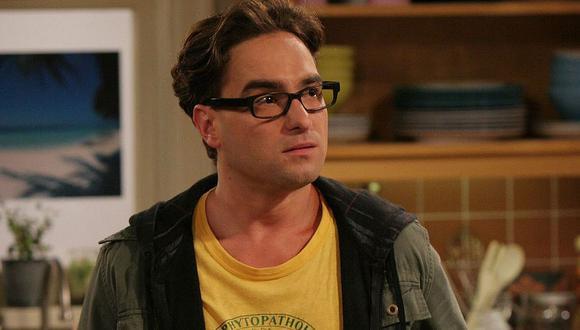 El actor interpretó por 12 años al popular 'Dr. Leonard', el mejor amigo de Sheldon Cooper. (Foto: CBS)