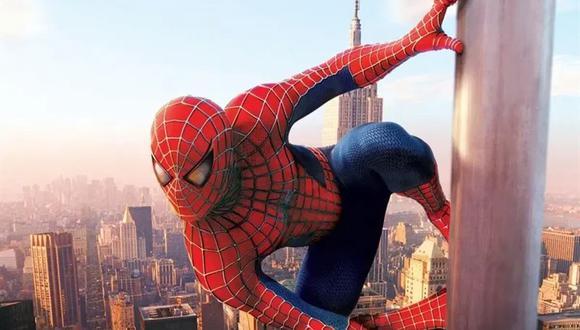 Spider-Man es un superhéroe que apareció por primera vez en el cómic de antología Amazing Fantasy # 15, en la Edad de Plata de los cómics (Foto: Marvel)