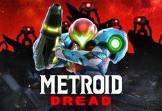 Metroid Dread | Fecha lanzamiento, precio y tráilers del esperado videojuego