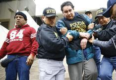 Carlos Burgos: decomisan inmuebles de exalcalde de San Juan de Lurigancho