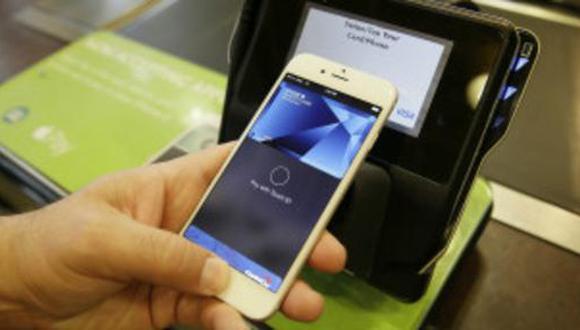 Cuatro pasos para avanzar hacia los pagos digitales [Opinión]
