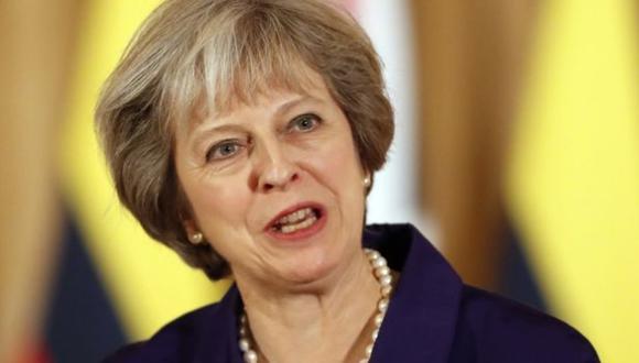 BBC: ¿Se puede evitar Brexit por decisión de Tribunal Superior?