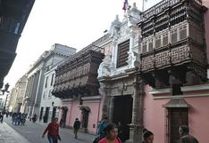 Venezuela: Grupo de Lima intensificará consultas para aplicar Carta Democrática