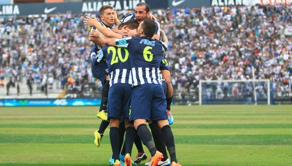 Alianza Lima vs. Cristal: cuatro puntos claves de los íntimos